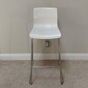 IKEA Dining - Ikea Bar stool